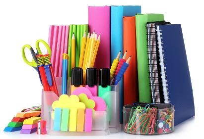 Saving On Office And School Supplies A Bloggy Mom