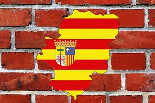 Los parados en Aragón al término del mes de noviembre