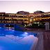 2-5 Διανυκτερεύσεις 2 Ατόμων με Ημιδιατροφή ή All Inclusive, στο Paradise Resort, στη Φοινικούντα από 199 €