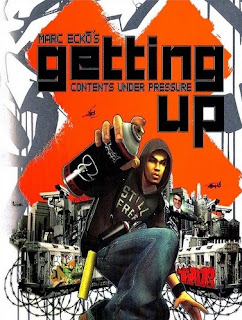 http://www.softwaresvilla.com/2015/07/getting-up-contents-under-pressure-pc.html