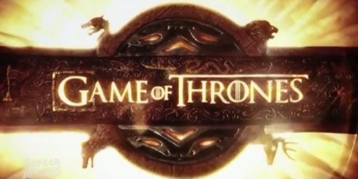 Game of Thrones - Season 5 - Full 2 Minute Trailer *Updated HQ*