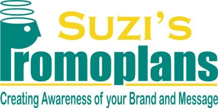 Suzi's Promoplans