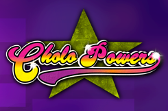 Cholo Powers Capitulos Online Completos