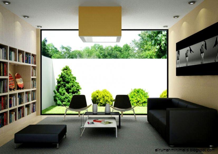 Interior Decoration  Home Designs