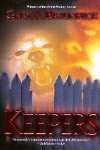 http://thepaperbackstash.blogspot.com/2007/06/keepers-by-gary-braunbeck.html
