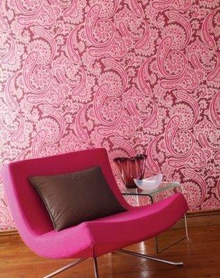 ورق الجدران الصيني الوردي و جماله pink-brown.jpg