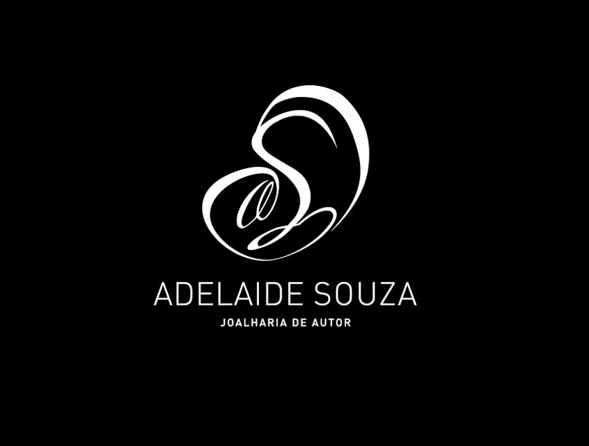Adelaide Souza - Joalharia de Autor