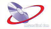 RADIO MUNDIAL DE LA PAZ BOLIVIA