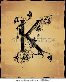 related new tat... K Design Tattoo