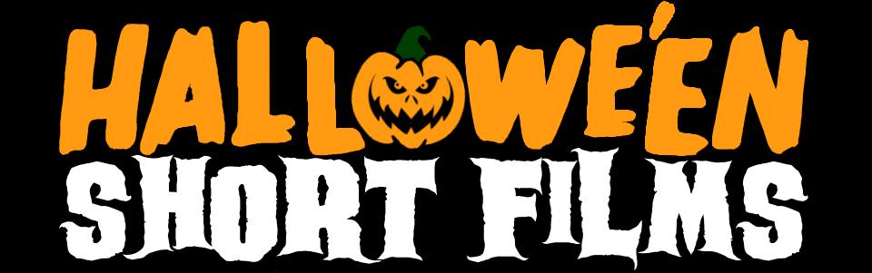 Halloween Short Films