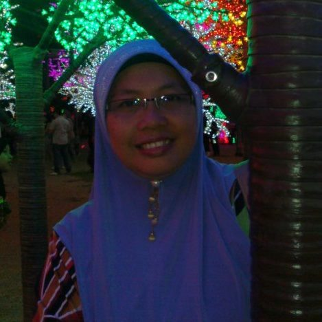 This Is MY mOm ^_^