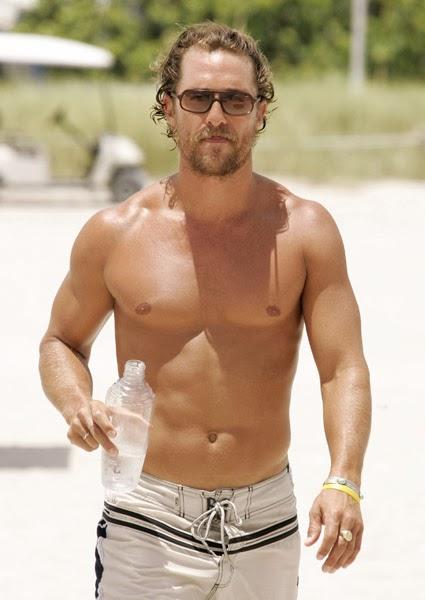 brazilian steroid guy