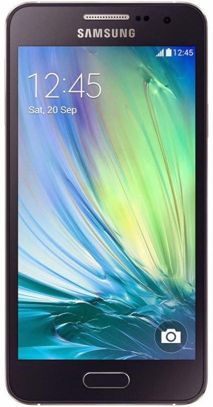 Samsung Galaxy A3 SM-A300F
