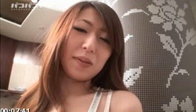 Sucking cock brother sister incest super japanese