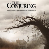 Expediente Warren (The Conjuring): Tráiler español
