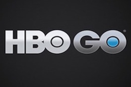 HBO Roku Channels