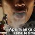 Luahan Rakyat Johor Bila Tuanku Sultan Haramkan Vape