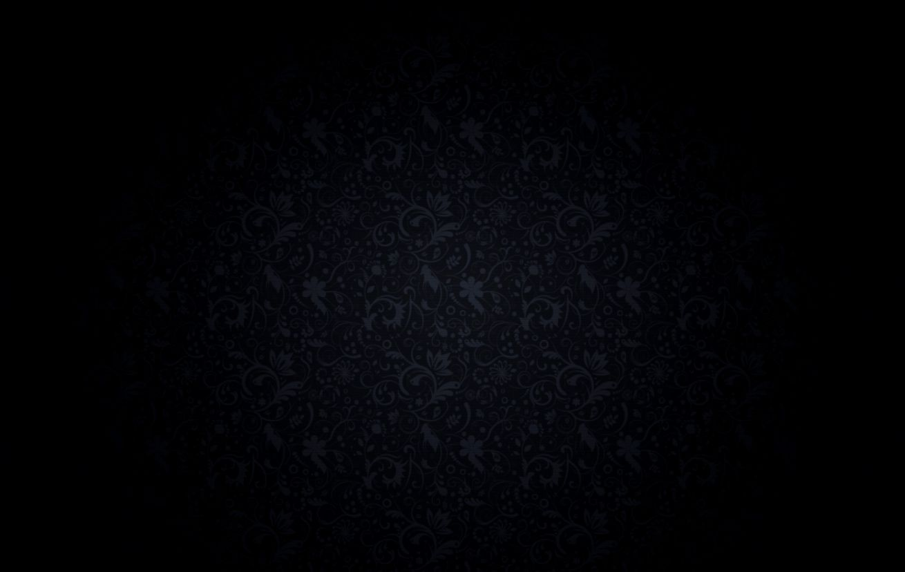 black abstract wallpaper wallpapers gallery