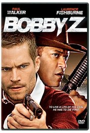 Watch The Death and Life of Bobby Z Online Free 2007 Putlocker