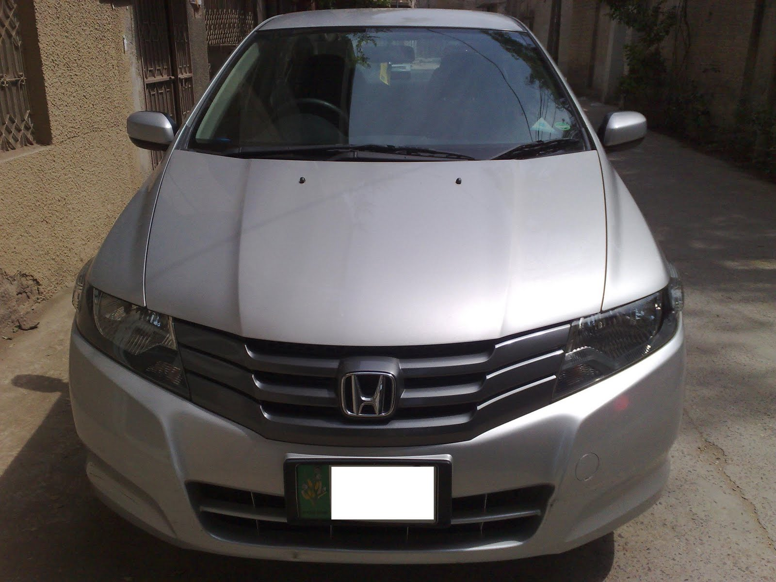 Honda City 2017 Release Date Specs Price In Pakistan