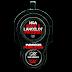 MadKutz - Mad Mondays #06: Jimmy P, Lancelot, NGA & Prodígio – Inimigos Públicos (Prod. Madkutz) [Download Track]
