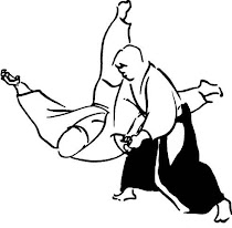 Aikido Aikikai