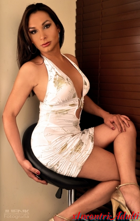 Adult massage backpage
