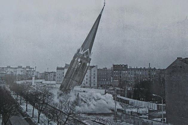 la-proxima-guerra-25-aniversario-caida-del-muro-de-berlin-7