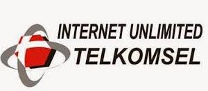 Trik Internet Gratis Telkomsel Terbaru 2016