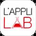 L'Appli Lab