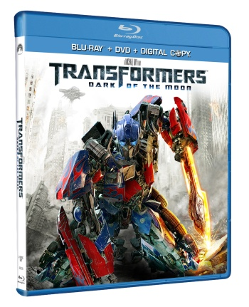 .com, Transformers 3 Dark Of The Moon Movie In Hindi English