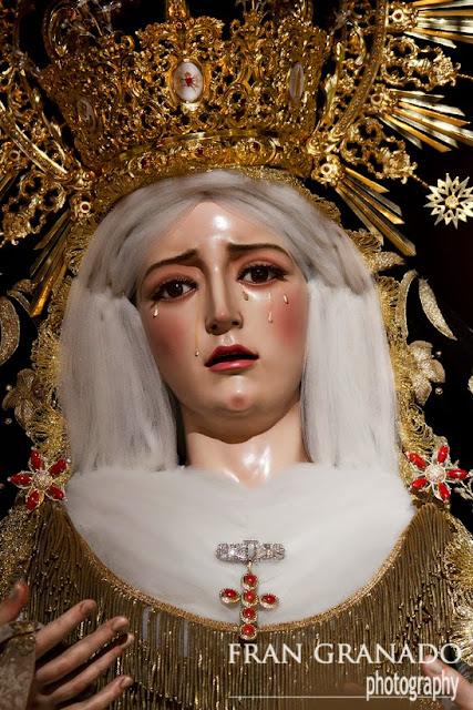 http://franciscogranadopatero35.blogspot.com/2014/01/jueves-santo-con-la-hdad-de-la_20.html