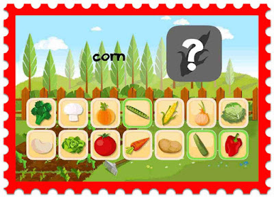 http://grydladzieci.edu.pl/gry/20130417221823english_vegetables.swf