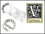 Visit our blog Postmark: Vintages of Los Gatos