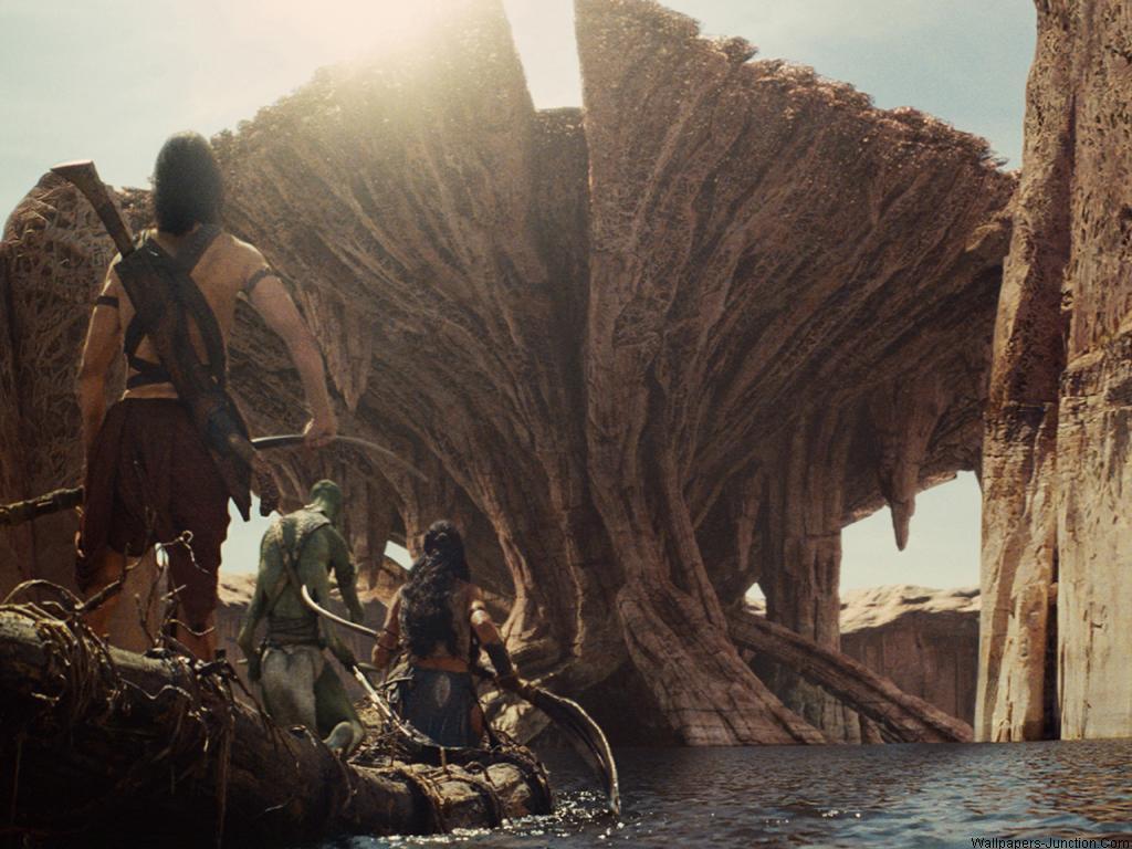 http://3.bp.blogspot.com/-eYEfyyGE5ts/Txg4jaOtQ_I/AAAAAAAAucE/9XI5pqf2ztc/s1600/John-Carter-Movie-Wallpaper.jpg