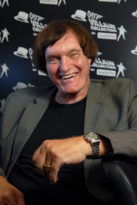 richard+kiel+jaws.jpg