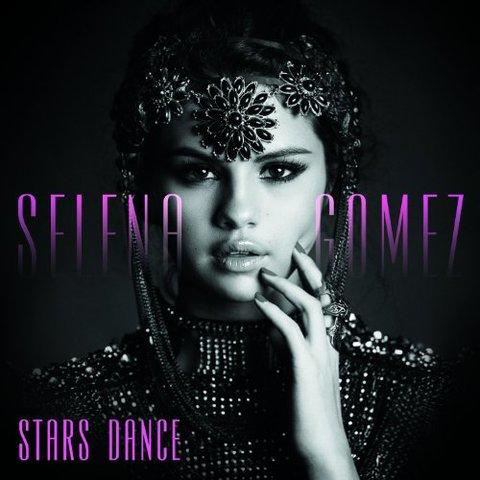 Free Mp3 Download Selena Gomez Stars Dance (2013)