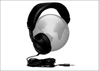webradio barata