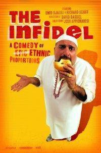 The Infidel (El infiel) (2010) Español Latino