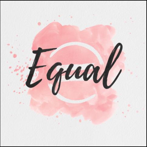 Sponsor: Equal