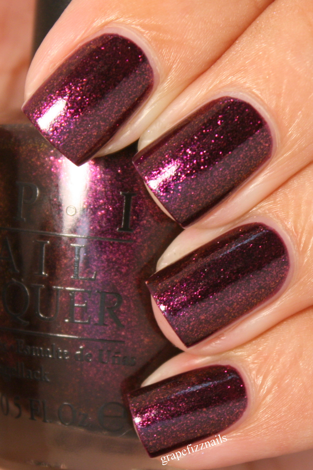 Opi San Francisco Collection Fall Winter 2016 Review Swatches Photos
