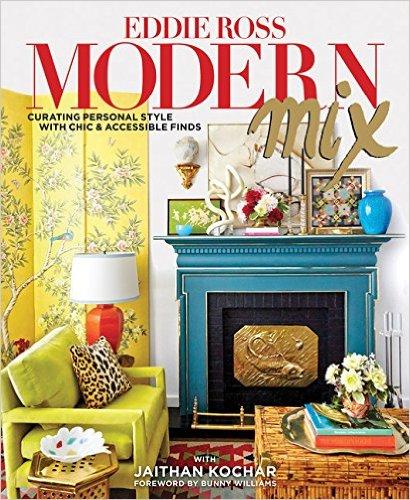 Home Channel TV Blog: Designer's Corner: Fall Interior Design Books