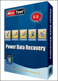 Lançamentos 2012 Downloads Download Power Data Recovery 6.5