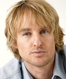 The Owen Wilson Hairstyle Hopefully Its Can Become Your Inspiration
