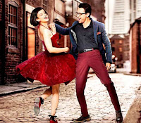 Katti Batti Box Office Collection