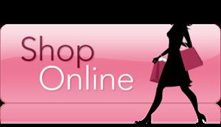 Trend Bisnis Online Shop