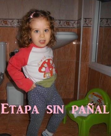 Daizy Pañales Ecologicos
