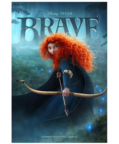 http://3.bp.blogspot.com/-eYPOn1lWFcU/T1o9PcnOqeI/AAAAAAAABU0/kKkZad1Tg1k/s1600/Brave-pixar.jpg