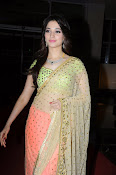Tamannah Glamorous photos at GR8 Women Awards-thumbnail-30