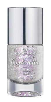 cinderella-essence